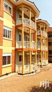 Two Bedrooms for Rent in Ntinda. | Houses & Apartments For Rent for sale in Central Region, Kampala