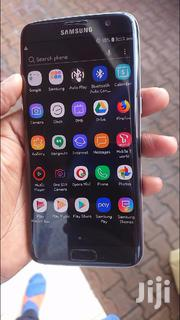 Samsung Galaxy S7 edge 64 GB | Mobile Phones for sale in Central Region, Kampala