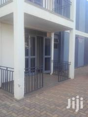 2 Bedroom Apartment For Rent | Houses & Apartments For Rent for sale in Central Region, Kampala