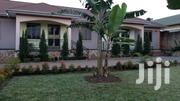2 Bedroom House in Kisaasi Kikaaya | Houses & Apartments For Rent for sale in Central Region, Kampala