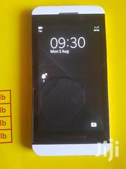 BlackBerry Z10 16 GB | Mobile Phones for sale in Central Region, Kampala