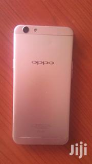 Oppo A59 32 GB Gray | Mobile Phones for sale in Central Region, Kampala