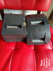 EPSON THERMAL RECEIPT PRINTERS. | Laptops & Computers for sale in Central Region, Kampala