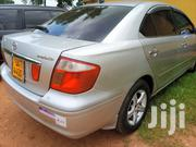 Toyota Premio 2005 Silver | Cars for sale in Eastern Region, Mbale