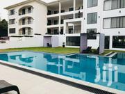 3 And 2bedroom Apartments Furnished For Rent In Nakasero At $3000 | Houses & Apartments For Rent for sale in Central Region, Kampala
