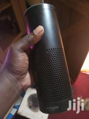 Amazon Tap Bluetooth Speaker With Alexa | Audio & Music Equipment for sale in Central Region, Kampala