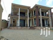 Kiira Mega Mansion on Sale | Houses & Apartments For Sale for sale in Central Region, Kampala