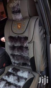 Seatcovers The Woolen | Vehicle Parts & Accessories for sale in Central Region, Kampala