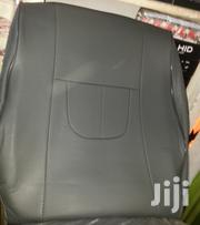 Gray Seatcovers | Vehicle Parts & Accessories for sale in Central Region, Kampala