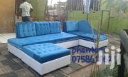 Adrat Sofa Couch | Furniture for sale in Central Region, Kampala