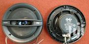 Original Japan Speakers | Vehicle Parts & Accessories for sale in Central Region, Kampala