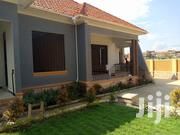 Kira Champion House on Sell | Houses & Apartments For Sale for sale in Central Region, Kampala
