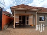 Najjera Executive in Two Bedroom House for Rent 500k | Houses & Apartments For Rent for sale in Central Region, Kampala