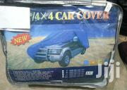 Car Cover Double Heavy Layers | Vehicle Parts & Accessories for sale in Central Region, Kampala