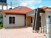 Kira Corporate Choice House For Sale | Houses & Apartments For Sale for sale in Central Region, Kampala