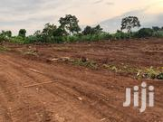 Tittled Plotsfor Sale in Kiwenda Opposite Yaket Water Only 400 Metres | Land & Plots For Sale for sale in Central Region, Kampala