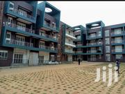 Naalya Condominiums For Sale   Houses & Apartments For Sale for sale in Central Region, Kampala