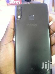 New Infinix Hot 7 32 GB Black | Mobile Phones for sale in Central Region, Kampala