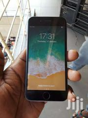 iPhone 6 16gb At 580,000 Top Up Allowed | Mobile Phones for sale in Central Region, Kampala
