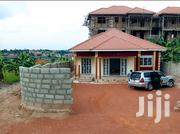 Kiira State of the Art House on Sell | Houses & Apartments For Sale for sale in Central Region, Kampala