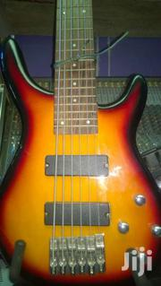 Bass Guitar 6 Strings | Musical Instruments for sale in Central Region, Kampala