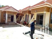 Self Contained Double For Rent In Najjera At 350k | Houses & Apartments For Rent for sale in Central Region, Kampala