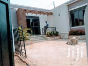 Kyariwajarra Four Bedroom High Profile House on Sell | Houses & Apartments For Sale for sale in Central Region, Kampala