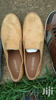 New Affordable Shoes | Shoes for sale in Central Region, Kampala