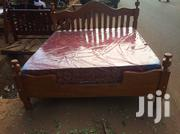 Bed Spindo | Furniture for sale in Central Region, Kampala