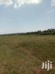 20acres of Land for Sale at Kawuku Zilu Entebbe Road Just 6km From | Land & Plots For Sale for sale in Central Region, Kampala