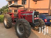 Massey Fergusson 399 4x4 In Excellent Condition | Farm Machinery & Equipment for sale in Central Region, Kampala