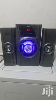 Ailipu Subwoofer   Audio & Music Equipment for sale in Central Region, Kampala