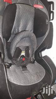 Kids' Car Seat | Children's Gear & Safety for sale in Central Region, Kampala