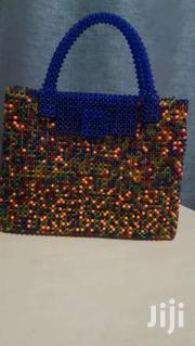 Beaded Hand Bags | Bags for sale in Central Region, Kampala