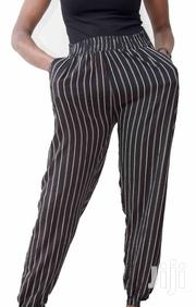 Free Cotton Pants For Weekend | Clothing for sale in Central Region, Kampala