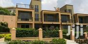 3bedrooms Apartment For Rent In Mbuya At $1200   Houses & Apartments For Rent for sale in Central Region, Kampala