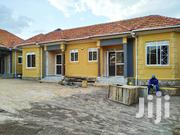 On Sale BRAND NEW::6units Double Rooms in Kyaliwajjara   Houses & Apartments For Sale for sale in Central Region, Kampala