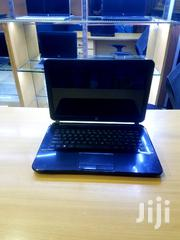 HP Intel Duo CORE 500GB Hdd 4GB Ram | Laptops & Computers for sale in Central Region, Kampala