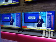 LG 32inches LED Flat Screen TV | TV & DVD Equipment for sale in Central Region, Kampala