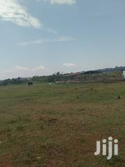 ENTEBBE ROAD KAWUKU ZILU: 20 Acres | Land & Plots For Sale for sale in Central Region, Kampala