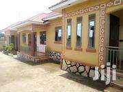 2bedroom House for Rent in Kira Town   Houses & Apartments For Rent for sale in Central Region, Kampala