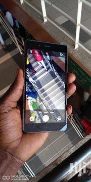Tecno L8 16 GB Gray | Mobile Phones for sale in Central Region, Kampala