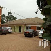 Kira Luxurious Two Bedroom Two Toilets  House For Rent At 450k   Houses & Apartments For Rent for sale in Central Region, Kampala