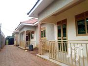 2bedroom House for Rent in Byeyogerere Town   Houses & Apartments For Rent for sale in Central Region, Kampala