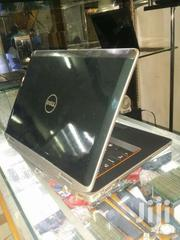 Intel Core I5 Dell Latitude. E | Laptops & Computers for sale in Central Region, Kampala