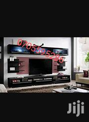 Wall Units Tina Sofas | Furniture for sale in Central Region, Kampala