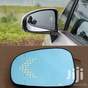 All Cars Side Mirror Replacemet | Vehicle Parts & Accessories for sale in Central Region, Kampala