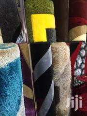 New Carpets to Beautify Your Homes | Home Accessories for sale in Central Region, Kampala
