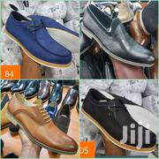 Timberland Casuals Men's Fasion Shoes | Clothing for sale in Central Region, Kampala