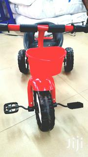 Kids Bike / Kids Tricycle | Baby Care for sale in Central Region, Kampala
